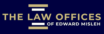 Law Offices of Edward Misleh