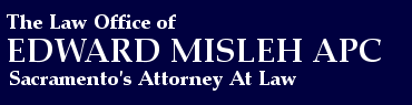 The Law Office of Edward Misleh