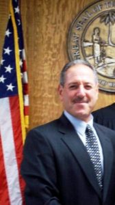 Hiring an attorney, Sacramento attorney, Sacramento lawyer, Divorce attorney, Divorce lawyer, California divorce attorney, California divorce lawyer, Sacramento Family law attorney, Sacramento Family law lawyer, California Family law attorney, California Family law lawyer, Personal Injury Attorney, Personal Injury Lawyer, Auto Injury Attorney, Auto Injury Lawyer
